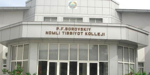 Grand Minsk oyin klubi