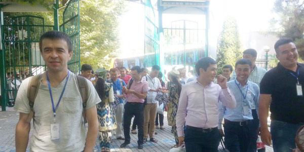 oyin mashinalari giyohvandlik forum
